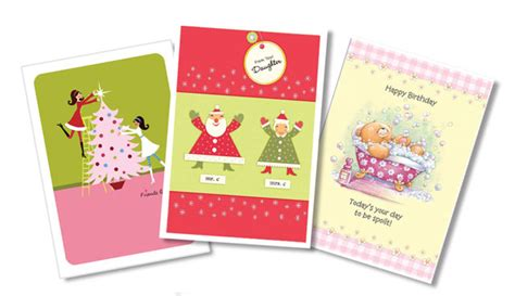 hallmark card studio   greeting card software