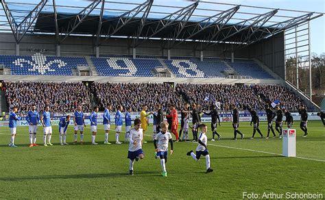 Jun 25, 2021 · die 2. SV Darmstadt 98 gegen HSV   Gerauer Rundblick