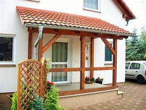Vordächer Aus Holz Für Haustüren : zimmerei und holzbau thomas seifert vord cher ~ Articles-book.com Haus und Dekorationen