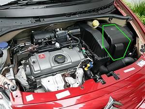 Batterie Citroen C4 : citroen c3 car battery location abs batteries ~ Medecine-chirurgie-esthetiques.com Avis de Voitures