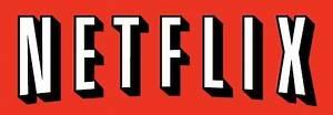Netflix gutschein schweiz