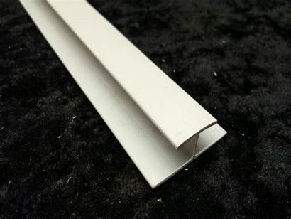 Joiner Pvc Trim Panel Ceiling Wall Trims