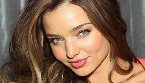 The Best Hair Colours For Tan Skin And Blue Eyes