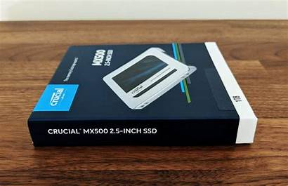Crucial Mx500 1tb Ssd Box Whats