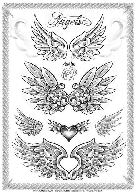 Pin by Kimberly Berish Rollyson on tattoos | Tattoos, Wing