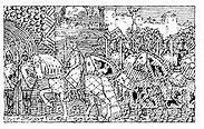 Sigurd the Crusader - Wikipedia