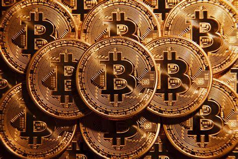 Bitcoin logo wallpaper, money, communication, no people, text. BITCOIN computer internet money coins wallpaper   6144x4096   678697   WallpaperUP