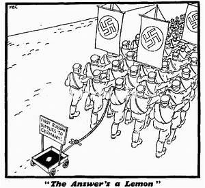 69 best images about Philip Zec WWII Cartoons on Pinterest ...