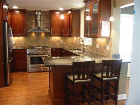 images of black kitchen cabinets 146 best images about house ideas on maple 7483