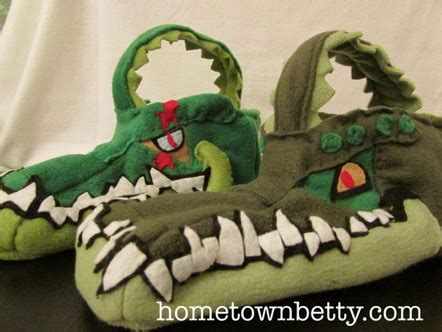 diy lava l tutorial lego legends of chima inspired cragger and