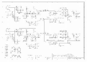 Behringer Pmx2000 Service Manual Download  Schematics