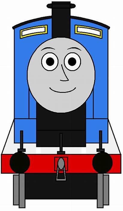 Edward Thomas Engine Percyfan94 Deviantart Clipart Clipground