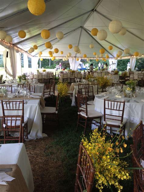 Brookside Gardens Vintage Chic Wedding Elegance