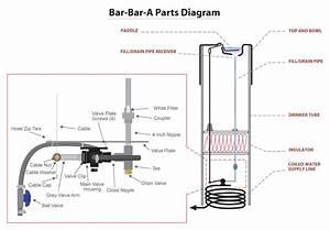 Parts Diagram Jpeg