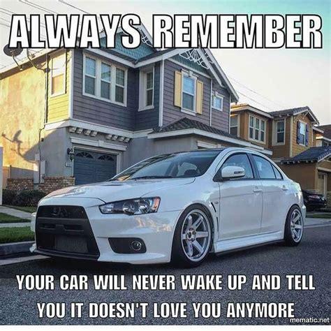 Car Quotes Best 25 Car Humor Ideas On Car Jokes Car