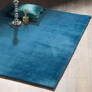 1000 idees a propos de tapis bleu de chambre sur With tapis chambre bleu