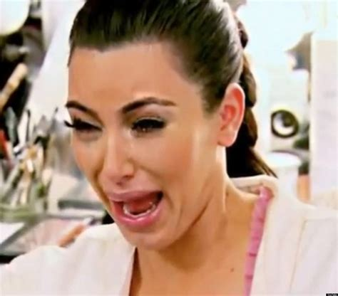 Ugly Cry Meme - 10 most dramatic celebrity crying gifs hollyscoop