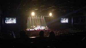 Sands bethlehem event center 2018 all you need to know for The floor show bethlehem pa