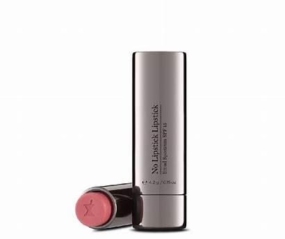 Lipstick Makeup Perriconemd