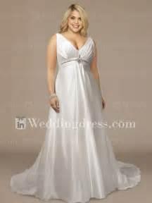 plus size maternity wedding dresses plus size bridal dresses maternity ps108