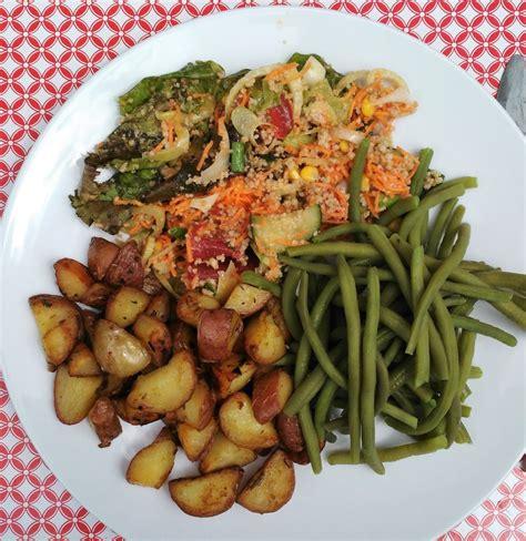 cuisiner des haricots beurre comment cuisiner des haricots verts 28 images comment