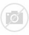 Category:Agnes of Brandenburg-Salzwedel, Duchess of ...