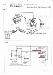 Voltage Regulator  Int      How It Works