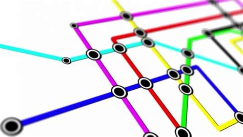 Site Haritası Nasıl Yapılır  1seouzmanicom