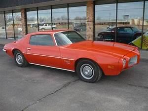 Pontiac Firebird 1970 : 1970 pontiac firebird for sale ~ Medecine-chirurgie-esthetiques.com Avis de Voitures