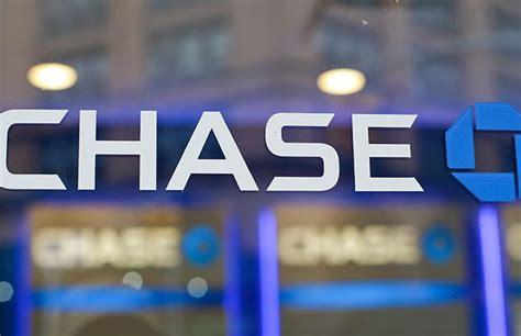 expect  jpmorgan chase earnings