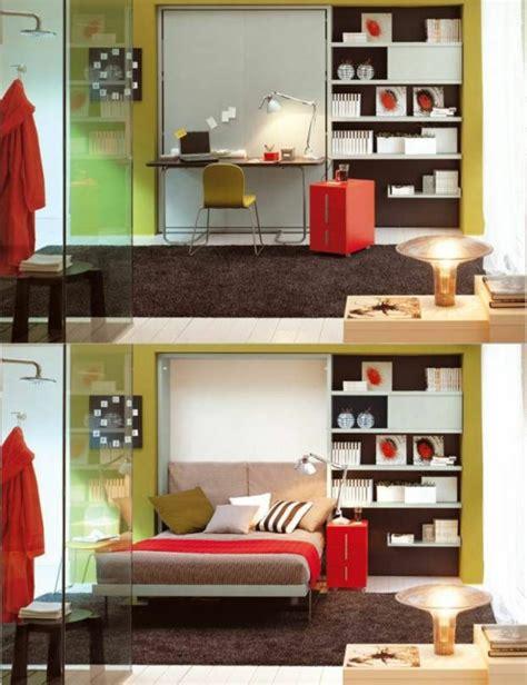 Mehrzweckschrank Für Kleine Wohnungen  Praktisch, Schick