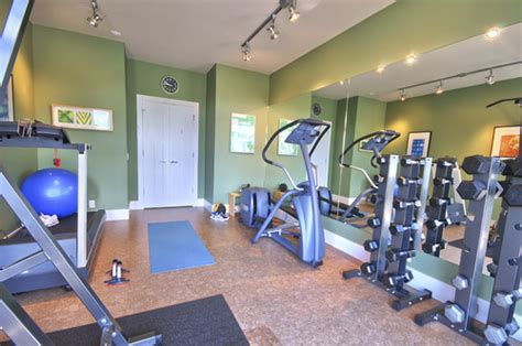 cork flooring gym spotlight on cork flooring flagstaff design center