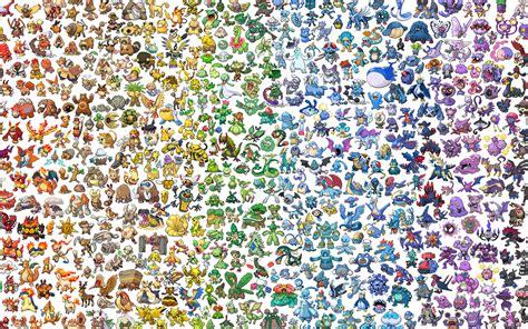 pokemon  anniversary    pokemon