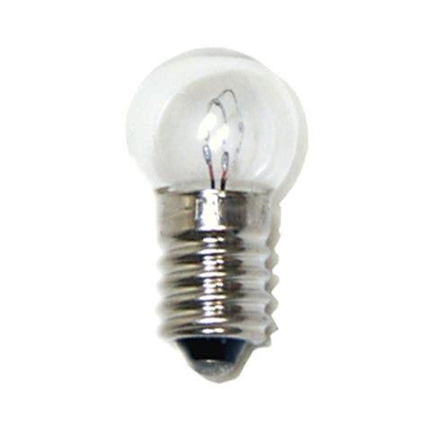 8 watt 12 volt book light replacement bulb