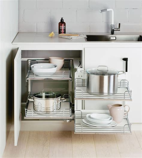 magic corner kitchen storage magic corner comfort corner pull out peka 7313