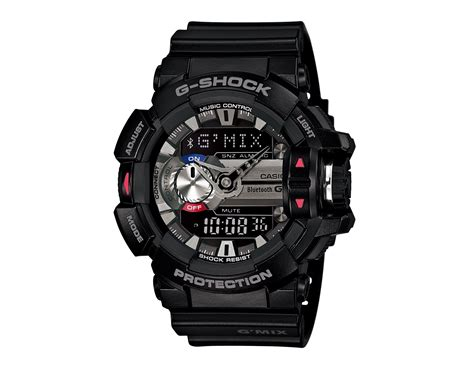 casio g shock gba 400 1a original reloj casio g shock gba 400 1aer compra