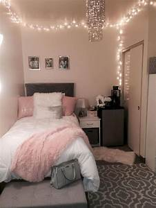 Pin, On, Rooms, Decors