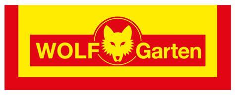 elektro rasenmä wolf wolf rasenmher benzin affordable sabo with wolf rasenmher benzin stunning wolf garten elektro