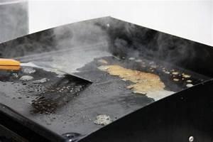 Nettoyer Plaque Inox : quelques conseils pour nettoyer votre plancha plancha la cuisine du soleil ~ Melissatoandfro.com Idées de Décoration