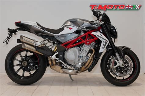 Modification Mv Agusta Brutale 1090 Rr by Mv Agusta Brutale 1090rr Cannonball Pics Specs And List
