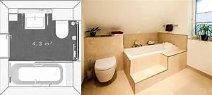 Tipps Für Kleine Badezimmer : badezimmer einrichten tipps inspiration design raum und m bel f r ihre wohnkultur ~ Sanjose-hotels-ca.com Haus und Dekorationen