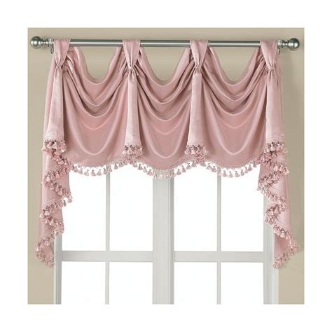 jcpenney curtains and valances curtains ideas 187 ikea kvartal curtain inspiring pictures