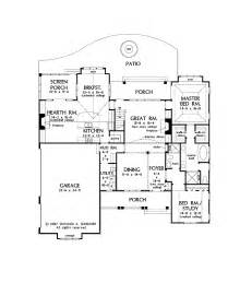 floor plans for cottages 301 moved permanently