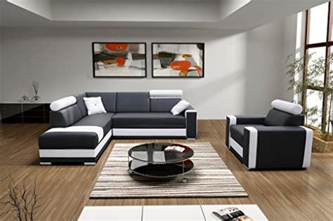 gro 223 e ecksofa sofa eckcouch mit schlaffunktion und bettkasten ottomane l form schlafsofa