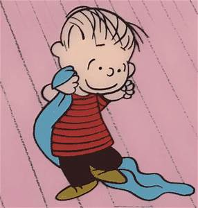 Charlie Brown Designer Clothing Oh By The Way Quot A Charlie Brown Christmas Quot