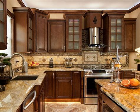 Geneva Kitchen & Bathroom Cabinet Gallery