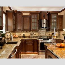 Buy Geneva Rta (ready To Assemble) Kitchen Cabinets Online