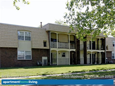 for rent in norfolk va best of 546 mcfarland rd norfolk va tidewater homes house for rent by bell manor apartments norfolk va apartments for