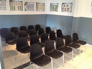 Salle Des Ventes Bethune : rcft b thune adresse t l phone ~ Medecine-chirurgie-esthetiques.com Avis de Voitures