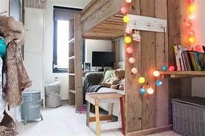 20, Space-saving, Dorm, Room, Decorating, Ideas, 2020
